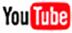 """youtube/"